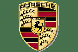 Transport en Porsche en Alsace