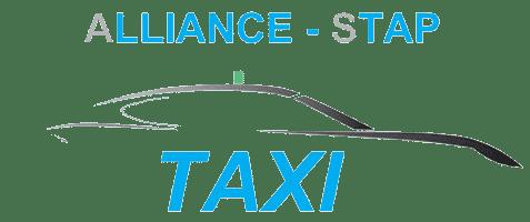 Taxi Mulhouse